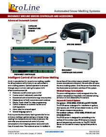 cvr-pl-controller-ground-sensor-datasheet