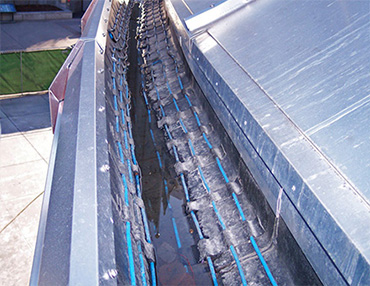 Proline Radiant Heat Wholesale Roof Heating Discounts