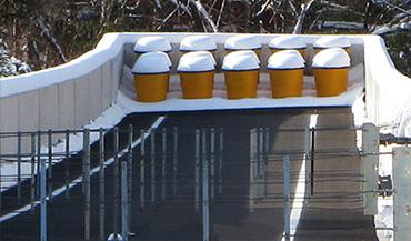 Proline Radiant Commercial Snow Melting Discounts